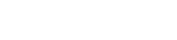 Jefferson Davis Parish District Attorney Logo